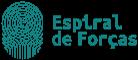 Espiral de Forças Logo